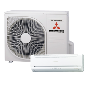 air conditioning albury wodonga